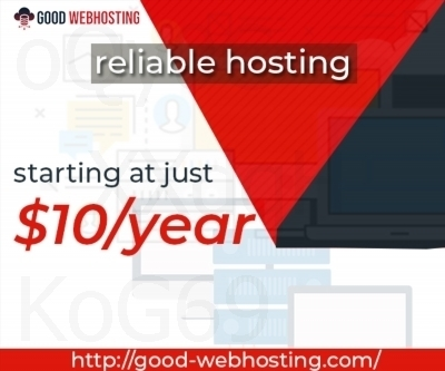 http://discoray.pl//images/web-services-hosting-54338.jpg